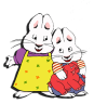 nick_jr_max_n_ruby