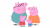 Peppa-Pig-Nick-Jr-1-770x431